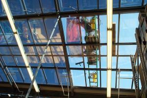 Dachbeschichtungen günstig und professionell