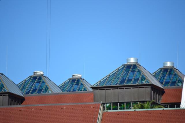 Büro-Sonnenschutz.de